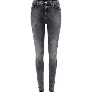 River Island Jeggings
