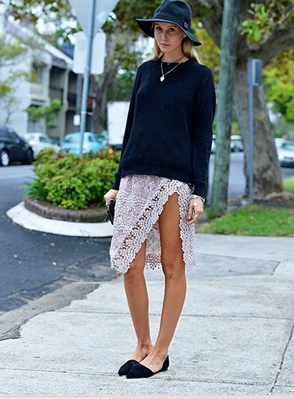 Image by style.com